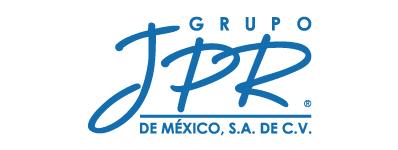 grupojpr